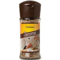 Aroma cumino - gr.32