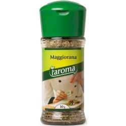 Aroma maggiorana - gr.10