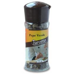 Aroma pepe verde - gr.30