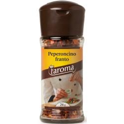 Aroma peperoncino forte - gr.26