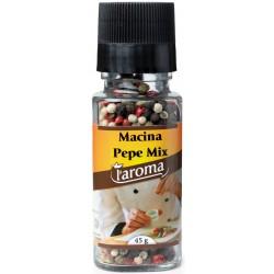 Aroma macina pepe mix - gr.40