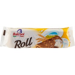 Balconi Sweet roll cacao gr.250