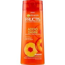 Fructis shampo addio danni - ml.250