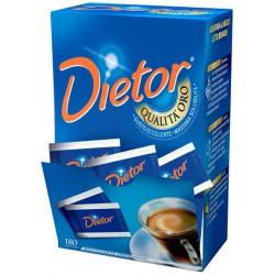 Dietor buste expo bar x210