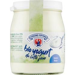 Vipiteno yogurt bio bianco gr.150