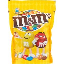 M&M's Peanut 200 gr.