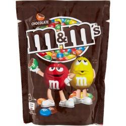 M&M's Chocolate 200 gr.