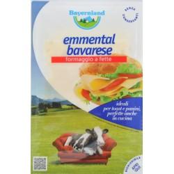 Emmentaler fette Bayerland gr140