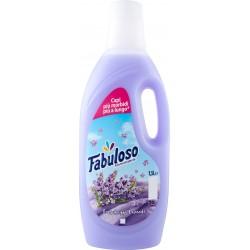 Fabuloso ammorb. lavanda - lt.1,5