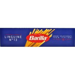 Barilla n.13 linguine - gr.500