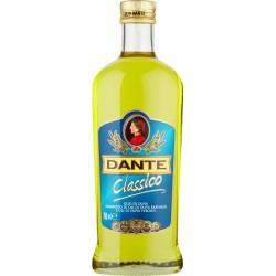 Dante olio di oliva delicato - cl.75