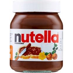 Nutella - gr.450