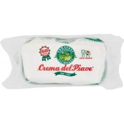 Tomasoni formaggi Crema del Piave stracchino gr.250