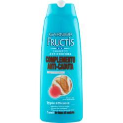 Fructis shampo antiforfore anticaduta - ml.250