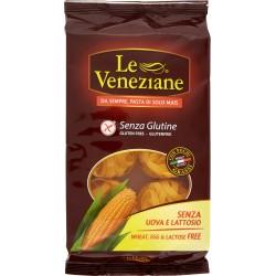 Le Veneziane Fettucce senza glutine gr.250