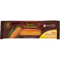 Le Veneziane Gli Spaghetti senza glutine gr.250