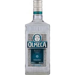 Olmeca blanco tequila - lt.1
