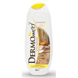 Dermomed doccia ambra/cedro - ml.250