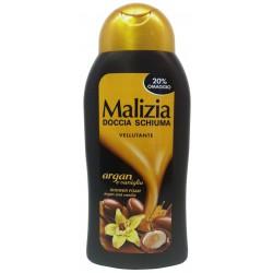 Malizia doccia argan - ml.300