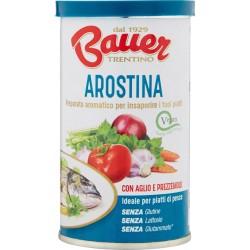 Bauer arostina aglio/prezzemolo - gr.120
