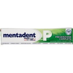 Mentadent P Prevenzione Completa 100 ml