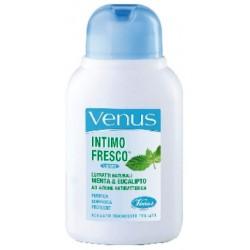 Venus intimo fresco delicato blu - ml.200
