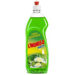 Limonello piatti limone - lt.1