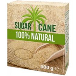 Sugar cane zucchero canna - gr.500