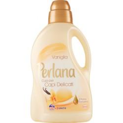 Perlana vaniglia mis 22+3lav. - lt.1,5