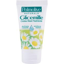 Glicemille tubo crema - ml.75