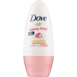 Dove deo rol-on beauty finish - ml.50