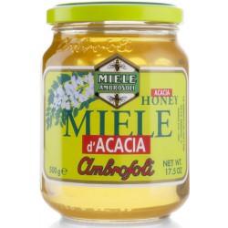 Ambrosoli miele acacia - gr.500