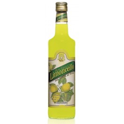 Limoncello costiera del tirreno cl.70