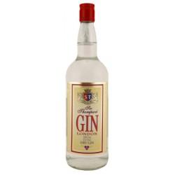 Polini gin sir thompos cl.70