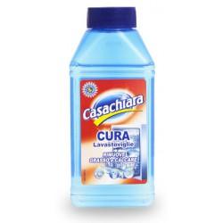 Casachiara curalavastoviglie - ml.250