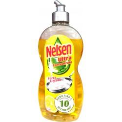 Nelsen concentrato limone - ml.600