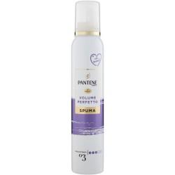 Pantene spuma corpo e volume - ml.200