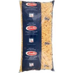Barilla pasta mezze maniche n.84 - kg.5