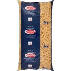 Barilla pasta conchiglie rig. n.93 - kg.5