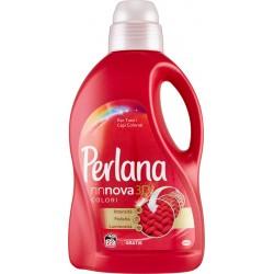 PERLANA rinnova Colori 22+3 lavaggi lt.1,5