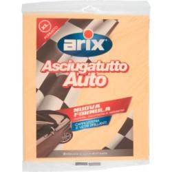 Arix panno per auto morbido 58,3x37cm