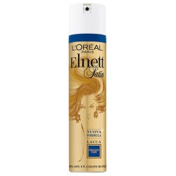 Elnett lacca forte - ml.250