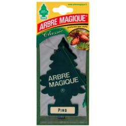 Arbre magique mono pino