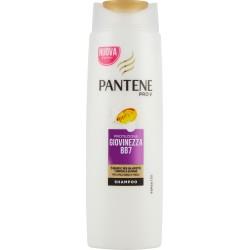 Pantene shampo protezione giovinezza - ml.250