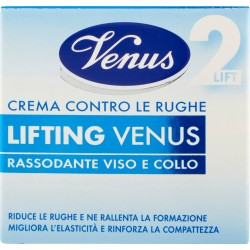 Venus crema lifting viso - ml.50