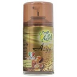 Fresh aroma deo ricarica argan - ml.250