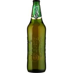Carlsberg birra cl.66