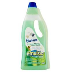 Emulsio ravviva naturale - ml.750