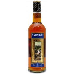 Napoleon brandy 3stelle cl.70