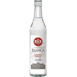 Faled grappa bianca cl.70